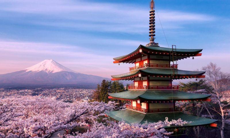 Cose da sapere sul Giappone: ecco 5 passaggi per gli appassionati