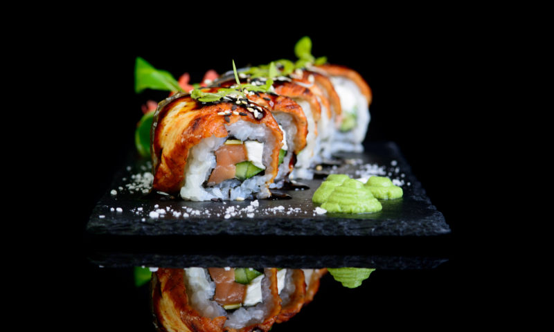 Cucinare giapponese a casa: consigli e tutorial per provarci