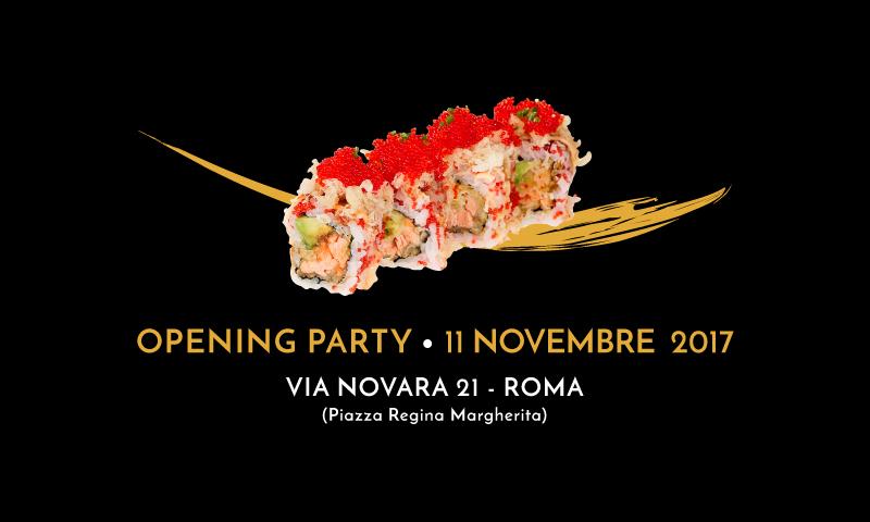 Nuova apertura di dom sabato il grande giorno evento for Nuova apertura grande arredo bari